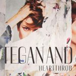 [side stories] *Recommend: Tegan and Sara