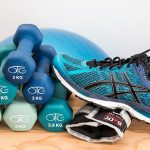 """#042 """"perfect muscle-building plan"""""""