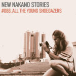 #088_all the young shoegazers